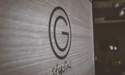 ginas-studios-aliveri-evoia